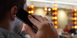 Aυξήθηκαν οι πωλήσεις smartphones παγκοσμίως -Ανέβηκαν οι τιμές