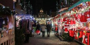 Deloitte:Το 62% των Ελλήνων έχει λιγότερα χρήματα για ξόδεμα τα φετινά Χριστούγεννα