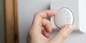 Θέρμανση με συνεχή ή διακοπτόμενη λειτουργία; Υπάρχει απάντηση