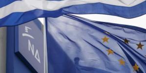 ΝΔ για «μποναμά» Τσίπρα: Εχει θράσος ο πρωθυπουργός των φόρων