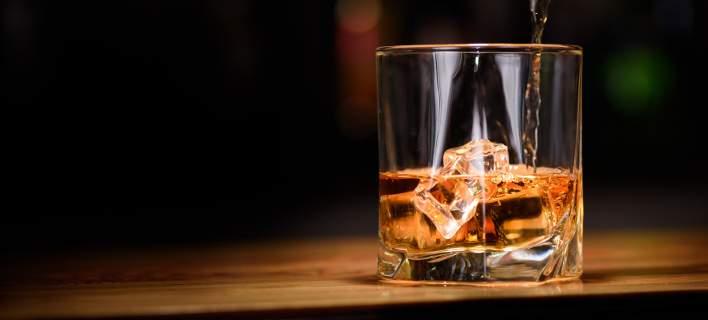 whiskey-708_0.jpg