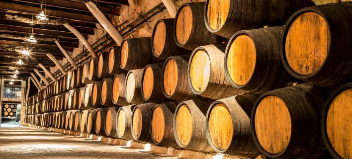 whisky-708.jpg