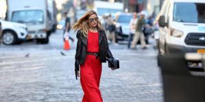 3 fashion συνδυασμοί που σου χαρίζουν αυτοπεποίθηση