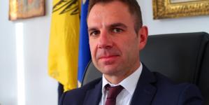 """Γιάννης Κορεντσίδης: """"Η κατάσταση στη γούνα δεν είναι καλή – Στροφή στην Κίνα"""""""