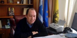 Αδαμόπουλος: Κλειστά όλα τα σχολεία του νομού Καστοριάς στις 8 Ιανουαρίου
