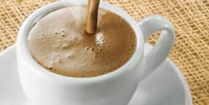 Πόσες θερμίδες έχει ο ελληνικός καφές