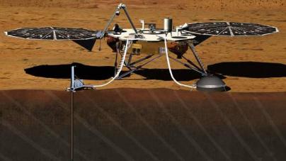 Ταξίδι χωρίς επιστροφή στον Αρη- Το σχέδιο εποικισμού και η επιλογή των πρώτων εποίκων