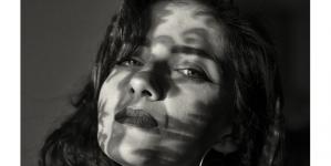Στην Ιταλική «Vogue» φωτογραφία Καστοριανής φωτογράφου!
