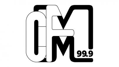 ΚΑΣΤΟΡΙΑ: CFM 99.9 fm και www.cfm999.gr στο διαδίκτυο.