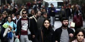 Θεσσαλονίκη: Με εορταστικό ωράριο από σήμερα η αγορά -Πώς θα λειτουργήσουν τα καταστήματα