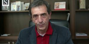 Δ.Κοσμίδης : «Δεν πήγαν καλά τα πράγματα σε Hong Kong & Μιλάνο