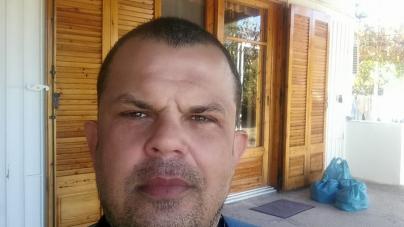 Αυτός είναι ο ιδιοκτήτης βουλκανιζατέρ που ο Πολάκης έκανε αντιπροέδρο νοσοκομείου [εικόνες]