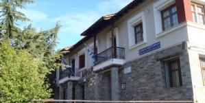 """Απάντηση του Δήμου Νεστορίου σε δημοσίευμα της """"Κ.Ε."""" για το River Party"""