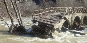 """Πού """"σκοντάφτει"""" ο Δήμος Νεστορίου για να λειτουργήσει το River Party;"""