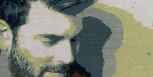 Παντελής Παντελίδης: Κυκλοφόρησε το νέο του τραγούδι, δύο χρόνια μετά τον θάνατό του – Video