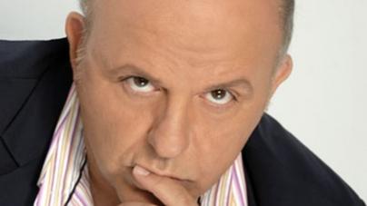 Eurovision: Το «καυστικό» post του Νίκου Μουρατίδη και τα σχόλια «βροχή» στο twitter για την εμφάνιση της Φουρέιρα! [vid]