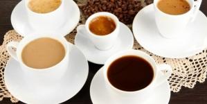 Τέσσερις καφέδες την ημέρα, τον γιατρό τον κάνουν πέρα!