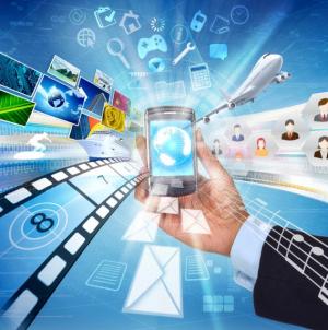 Διαδίκτυο, smartphones και κοινωνικά δίκτυα – Ποιες χώρες και πόσο τα χρησιμοποιούν