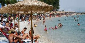 Τα SOS για την παραλία – Πως θα αποφύγετε τους κλέφτες