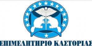 O απολογισμός του Επιμελητηρίου Καστοριάς για το Α' Εξάμηνο του 2018: Πεπραγμένα και δραστηριότητες