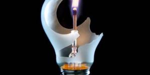 Διακοπή ρεύματος στην πόλη της Καστοριάς την Πέμπτη