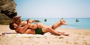 Τι λέει ο Θάνος Ασκητής για το σεξ τώρα το καλοκαίρι;