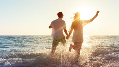Οι 9 εμπειρίες που πρέπει να ζήσεις με τον σύντροφό σου πριν αποφασίσετε να κάνετε το επόμενο βήμα