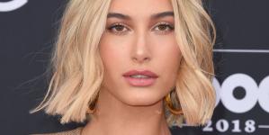 Aυτά τα κομψά και εύκολα χτενίσματα θα κάνουν τα μαλλιά να δείχνουν πιο πυκνά