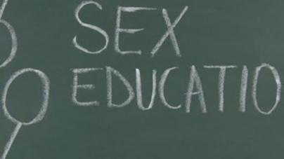 Γιατί είναι σημαντικός ο εκσυγχρονισμός της σεξουαλικής εκπαίδευσης;