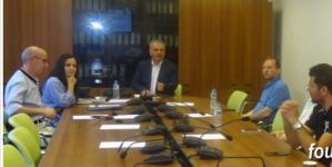 Καστοριανές επιχειρήσεις στην Αλβανία (βίντεο)