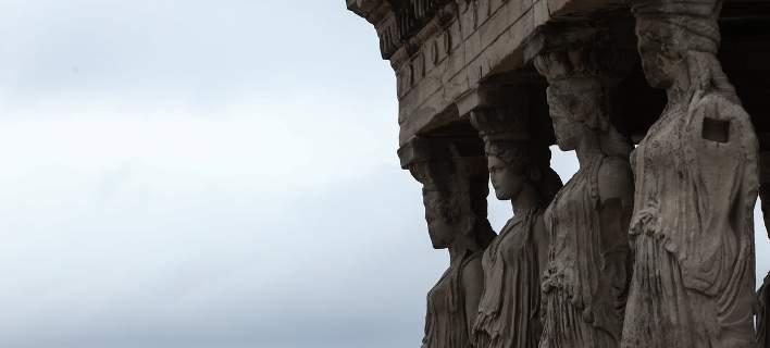 acropoli-karyatides-708_0.jpg