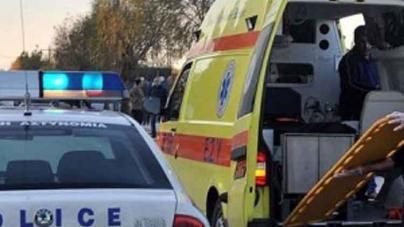 Βρέθηκε νεκρός 57χρονος, στις Εργατικές Κατοικίες στην Καστοριά
