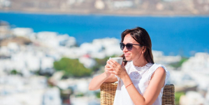 Ο καφές που θα σε βοηθήσει να χάσεις 3 φορές περισσότερο βάρος