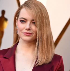 Aυτό το χρώμα στα μαλλιά θα γίνει η νέα hot τάση του φθινοπώρου -Ζεστό και εκτυφλωτικό