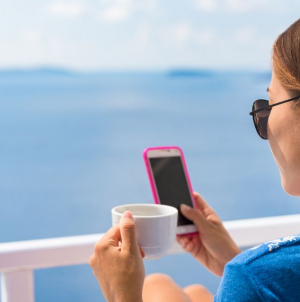 Βρέθηκε ο τρόπος να καταπολεμήσεις τον εθισμό σου στα social media -Ερευνα αποκαλύπτει