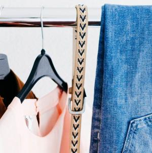 Τα τρία λάθη στο πλύσιμο που καταστρέφουν τα ρούχα σου μετά από λίγο καιρό
