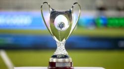 Κύπελλο Ελλάδας: ΠΑΟΚ – Άρης έβγαλε η κληρωτίδα! Οι όμιλοι που προέκυψαν