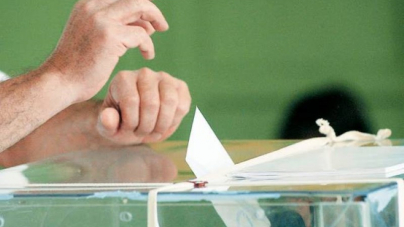 Την Πέμπτη 20 Σεπτεμβρίου οι εκλογές του Συλλόγου Καταστημάτων Υγειονομικού Ενδιαφέροντος Καστοριάς