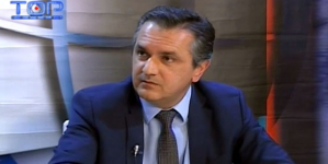 Ο Γ. Κασαπίδης παραδέχεται δημόσια για πρώτη φορά πως ο Κ. Μητσοτάκης του πρότεινε να είναι υποψήφιος περιφερειάρχης (βίντεο)