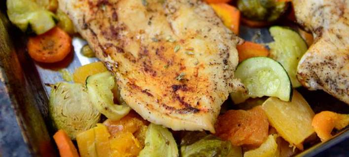 poulet_890.jpg