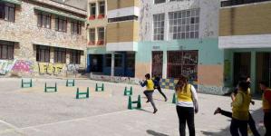 Δε θα γίνουν μαθήματα σε όλα σχολεία στις 28 Σεπτεμβρίου