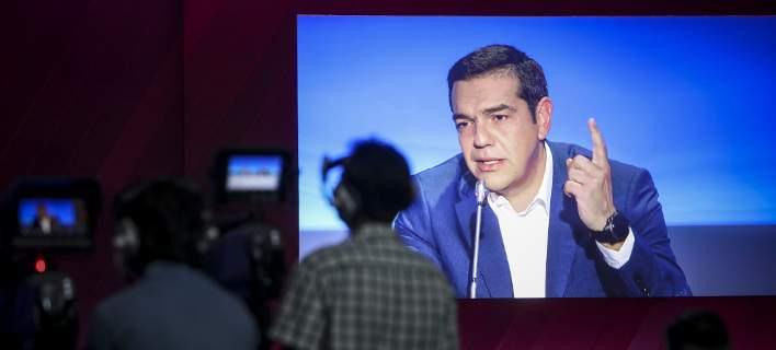 tsipras-deth-diethi-mesa-708.jpg