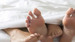 Τι κινητοποιεί τη σεξουαλική επιθυμία στη γυναίκα