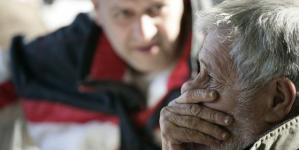 Ελληνες, ο πιο δυστυχισμένος λαός της Ευρώπης -Λιγότερο ευτυχισμένος και από τους Αλβανούς