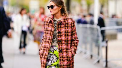 Fashion Alert: Αυτές είναι οι ενδείξεις ότι είσαι θύμα της μόδας και όχι ενημερωμένα καλοντυμένη