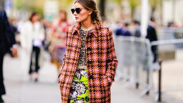 fashion-alert-aftes-einai-oi-endeikseis-oti-eisai-thyma-tis-modas-kai-oxi-enimeromena-kalodymeni_1538993798.col-8