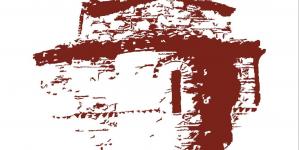 ΔΗΜΟΣ ΚΑΣΤΟΡΙΑΣ ΓΙΑ ΜΠΑΖΑ ΚΑΙ ΕΙΔΙΚΑ ΑΠΟΡΡΙΜΜΑΤΑ