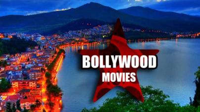 Ινδή πρέσβειρα: «Η Καστοριά ταιριάζει για γυρίσματα ταινιών του Bollywood»