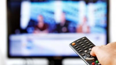 Ο πλήρης κατάλογος των περιοχών στην Καστοριά που θα πάρουν τα νοικοκυριά επίδομα για κάλυψη τηλεοπτικού σήματος