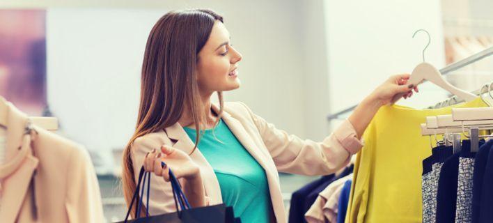 woman-shopping-708_0_0